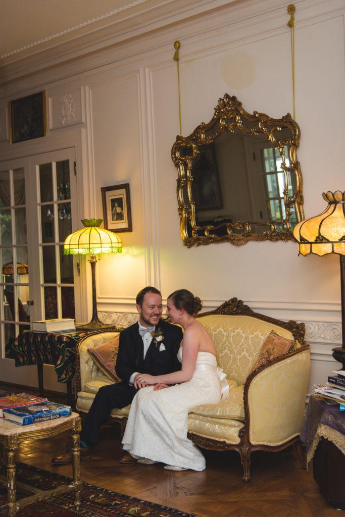 hendersonville-nc-wedding-photographer-097