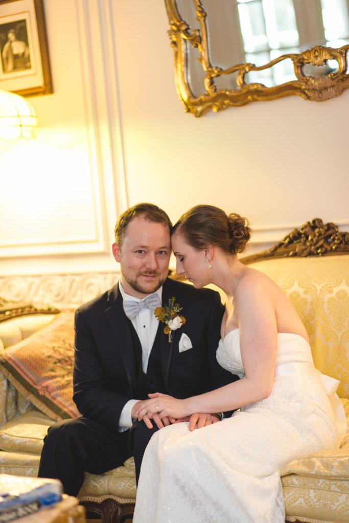 hendersonville-nc-wedding-photographer-098