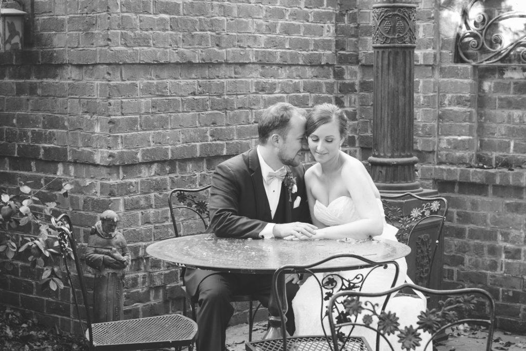 hendersonville-nc-wedding-photographer-099