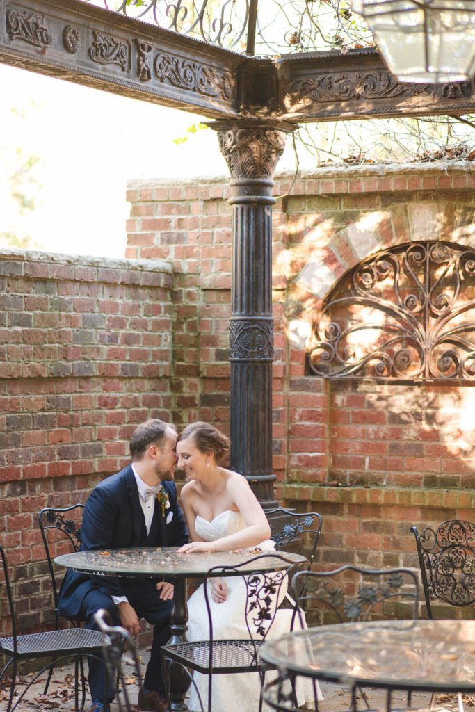 hendersonville-nc-wedding-photographer-100