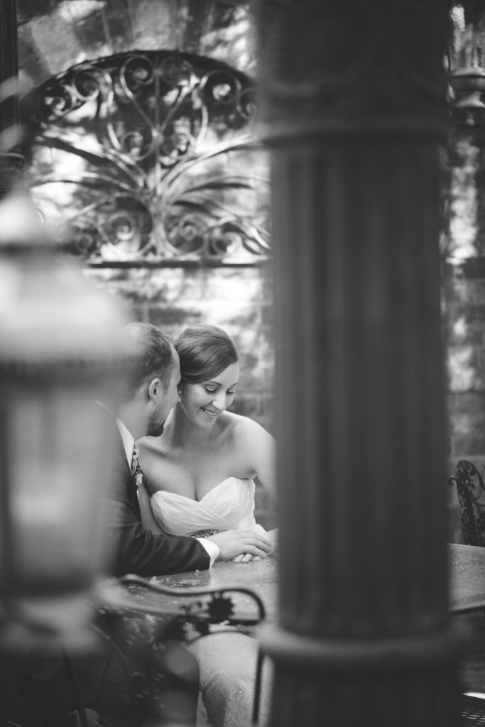 hendersonville-nc-wedding-photographer-101