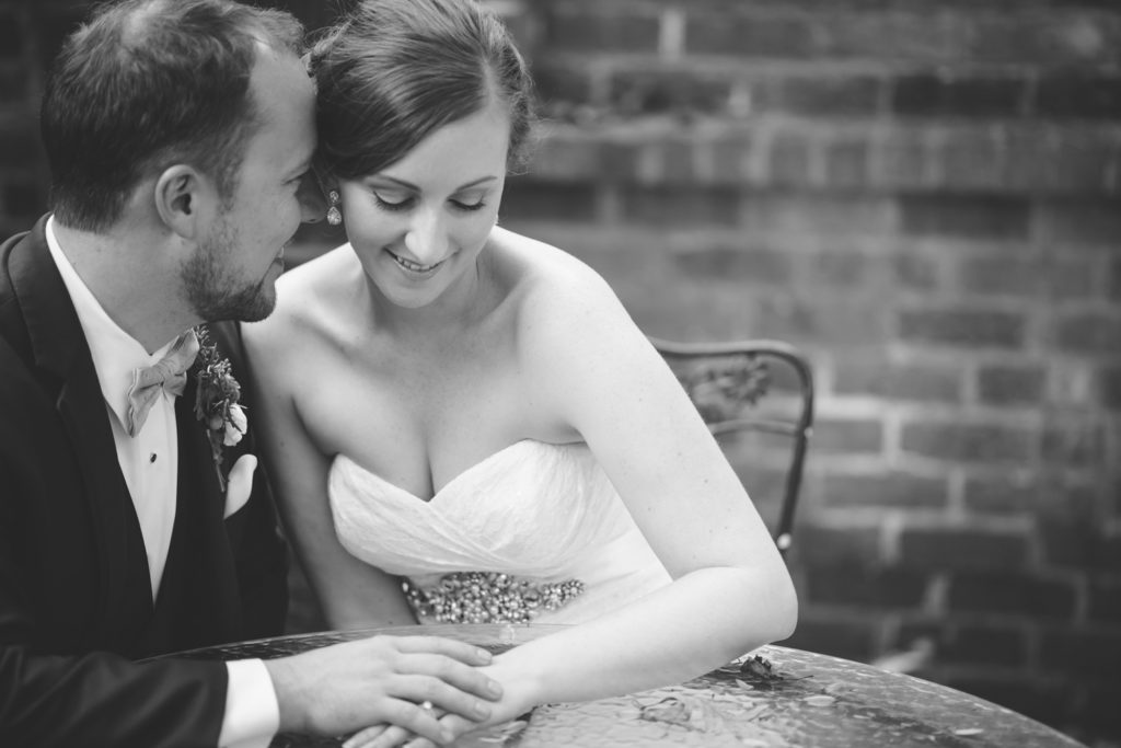 hendersonville-nc-wedding-photographer-102