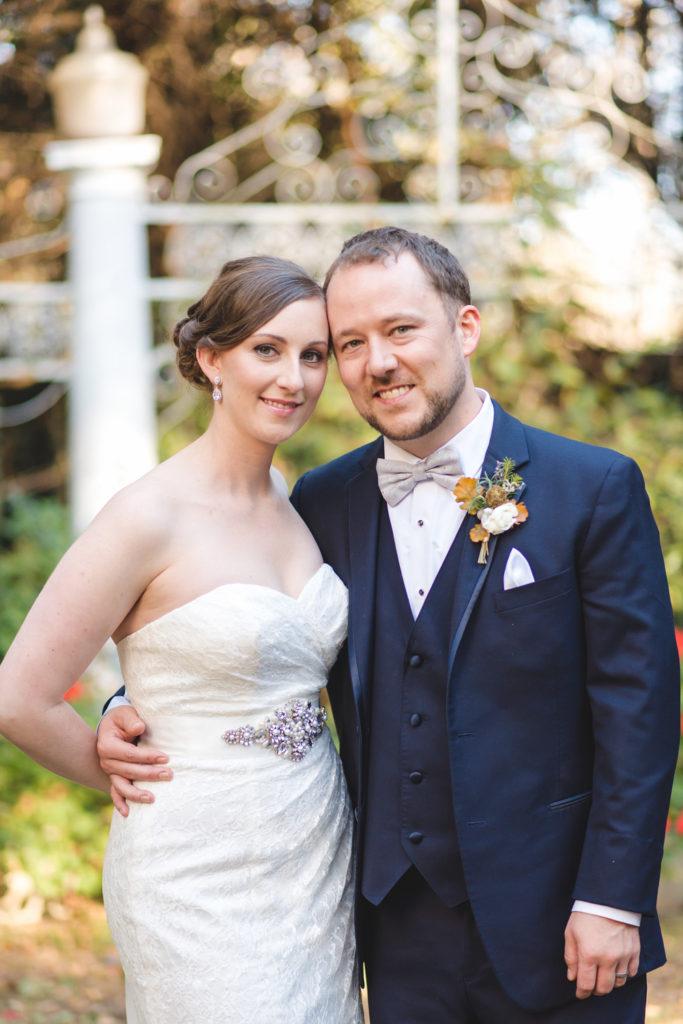 hendersonville-nc-wedding-photographer-103