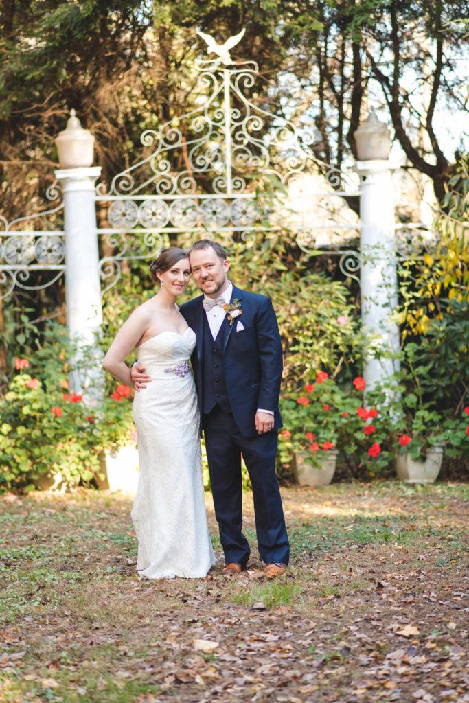 hendersonville-nc-wedding-photographer-104