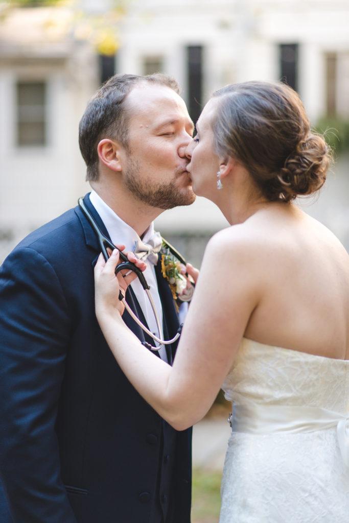 hendersonville-nc-wedding-photographer-105