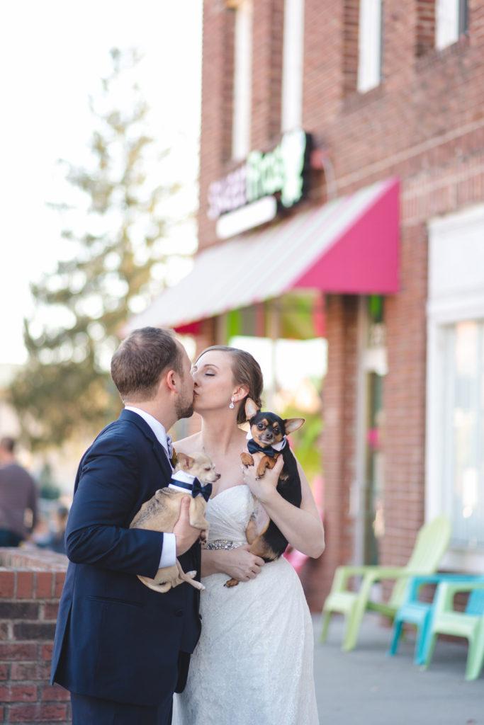 hendersonville-nc-wedding-photographer-106