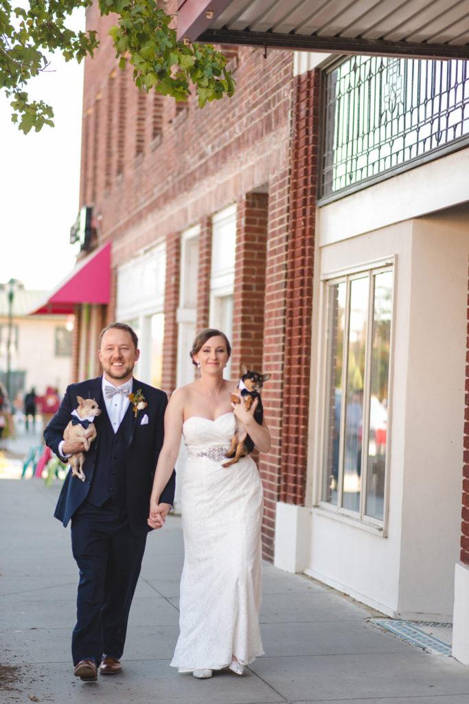 hendersonville-nc-wedding-photographer-107