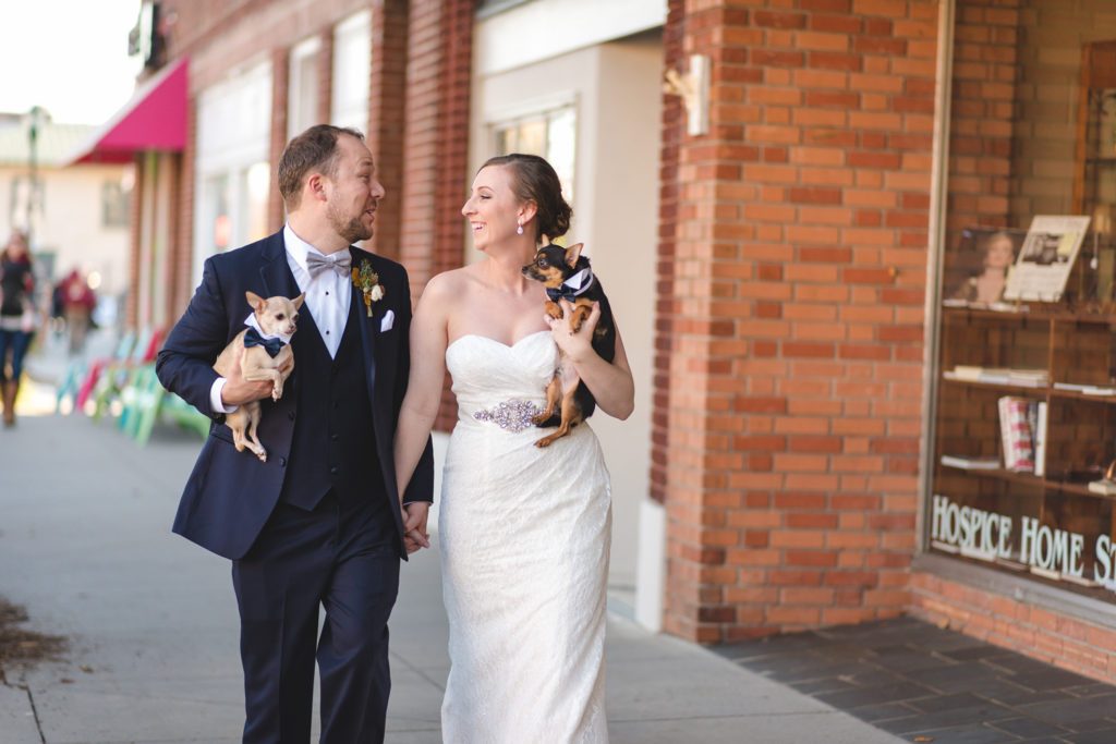 hendersonville-nc-wedding-photographer-108