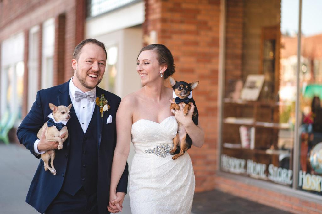 hendersonville-nc-wedding-photographer-109