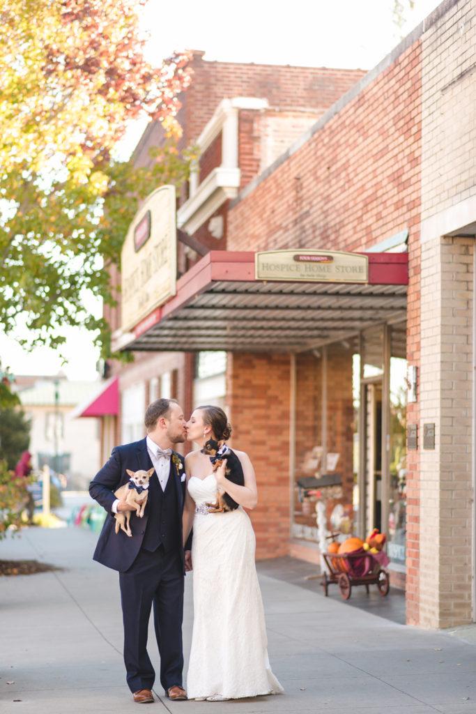 hendersonville-nc-wedding-photographer-110