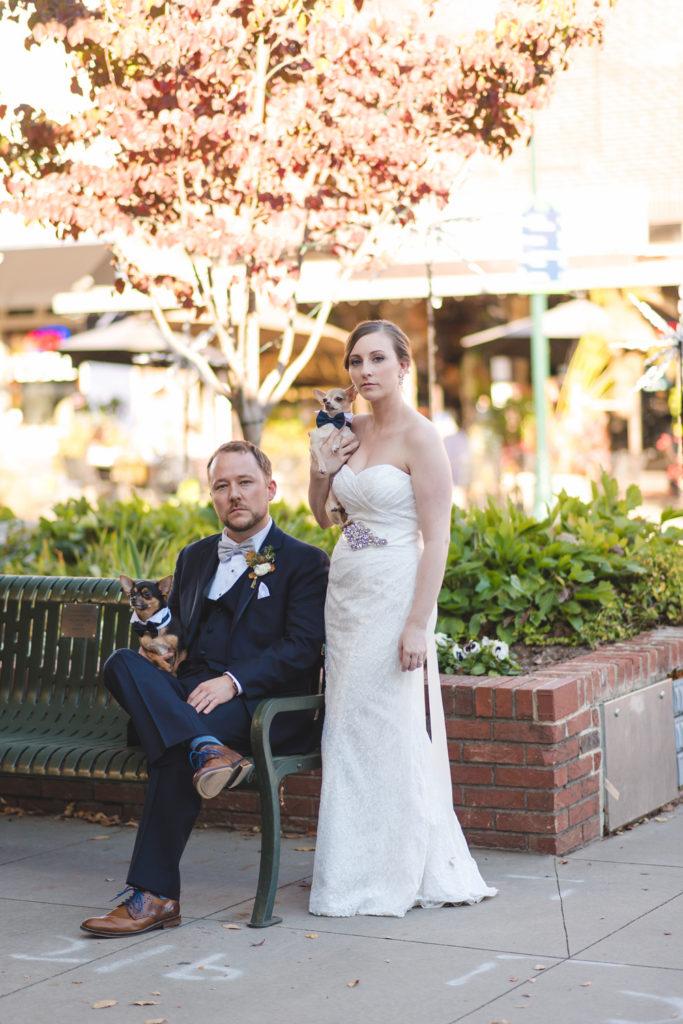 hendersonville-nc-wedding-photographer-111
