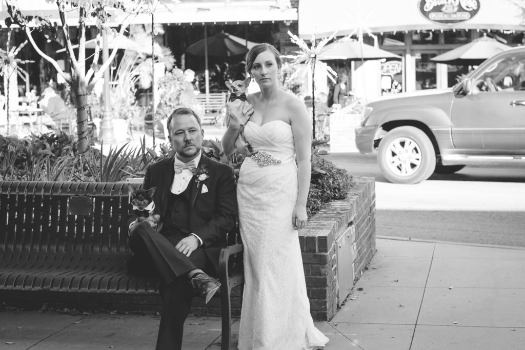 hendersonville-nc-wedding-photographer-112
