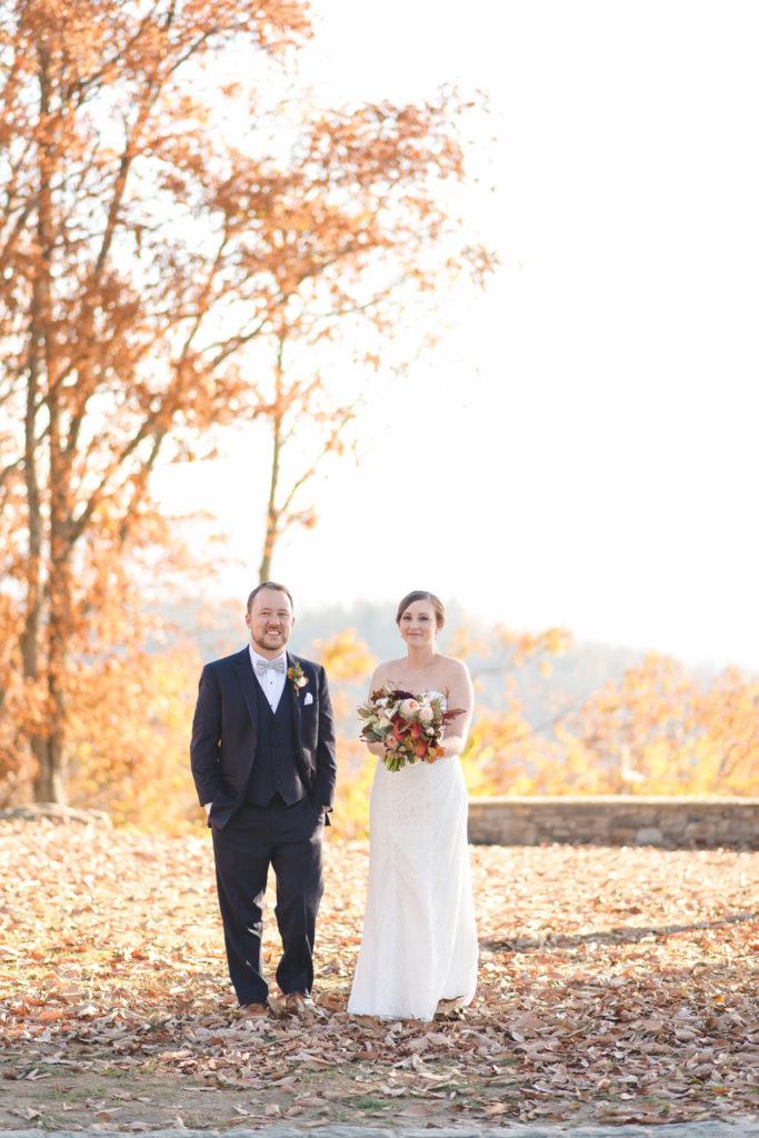 hendersonville-nc-wedding-photographer-113