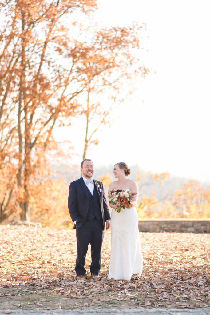hendersonville-nc-wedding-photographer-114