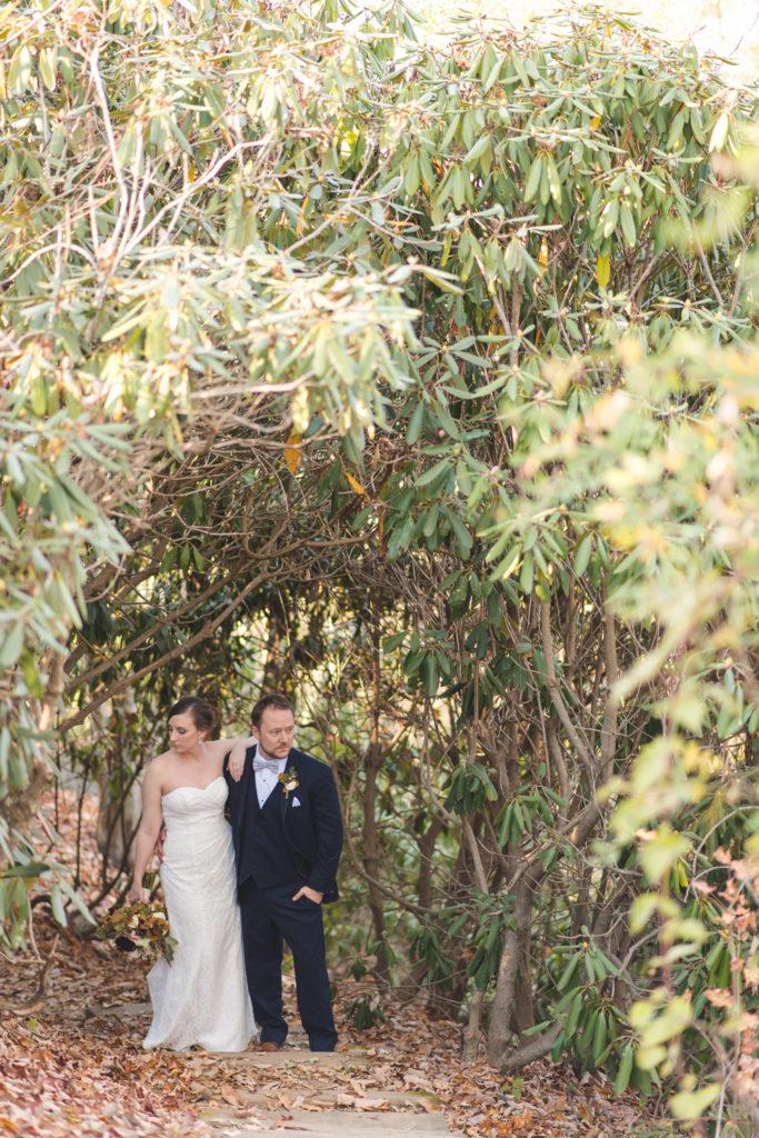 hendersonville-nc-wedding-photographer-115