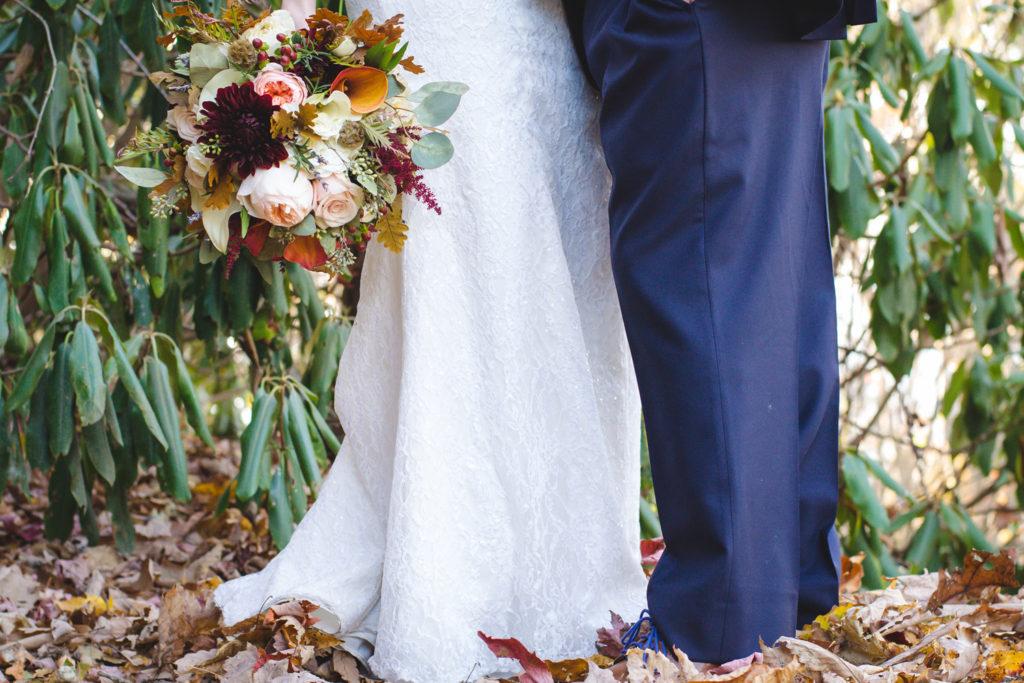 hendersonville-nc-wedding-photographer-116