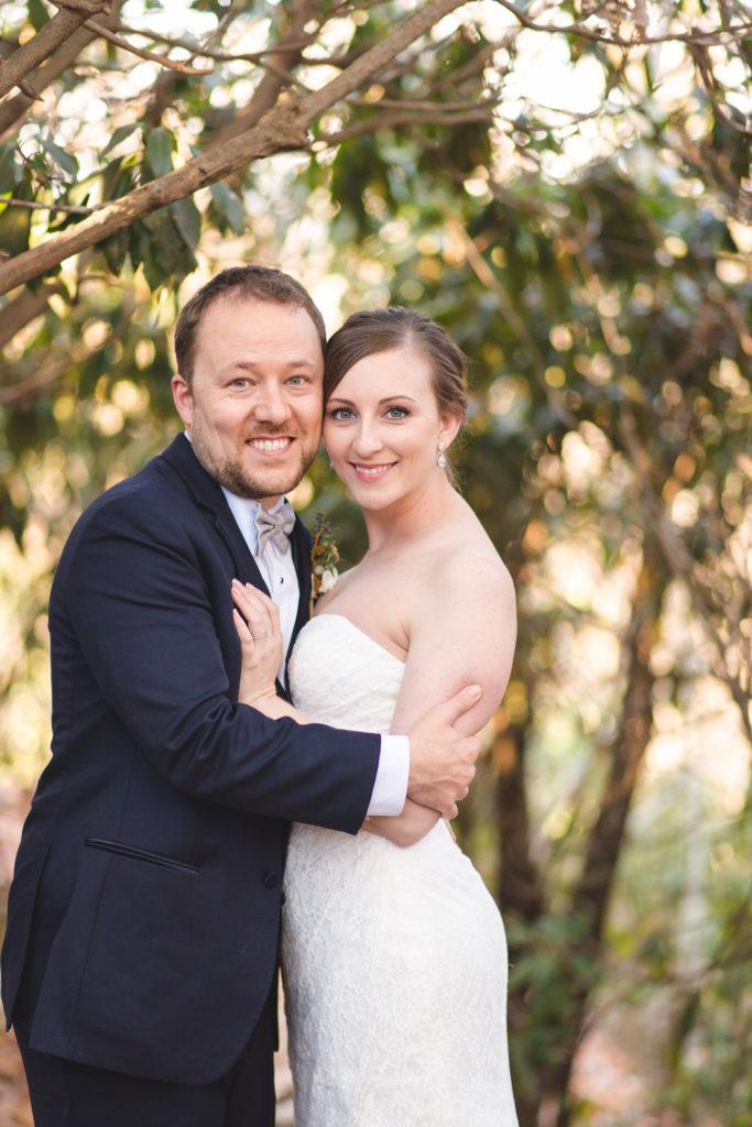 hendersonville-nc-wedding-photographer-117