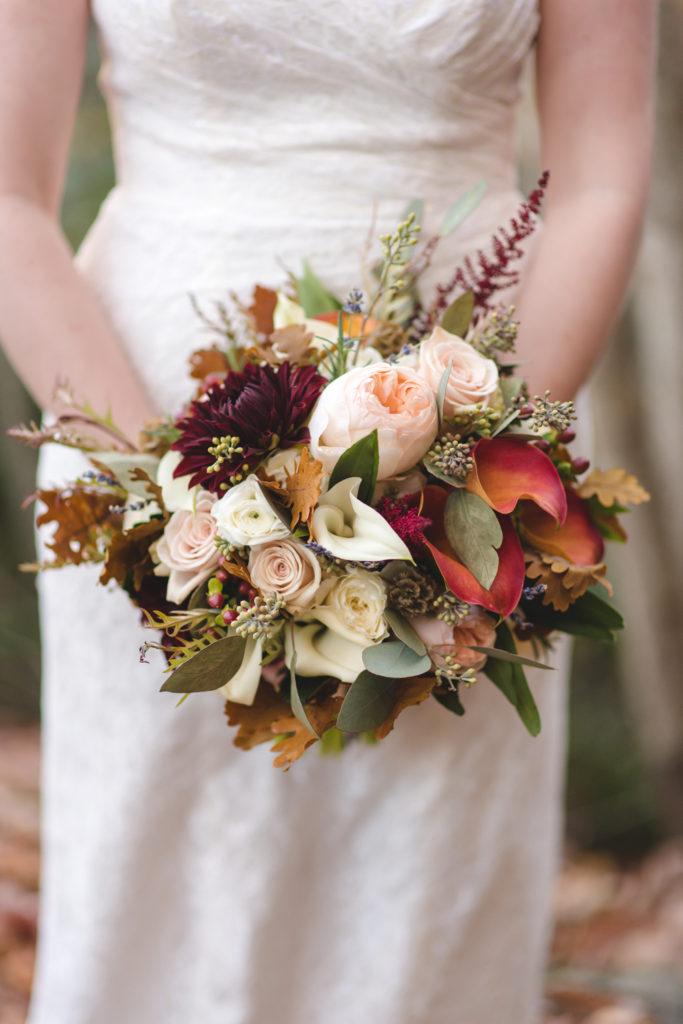 hendersonville-nc-wedding-photographer-118