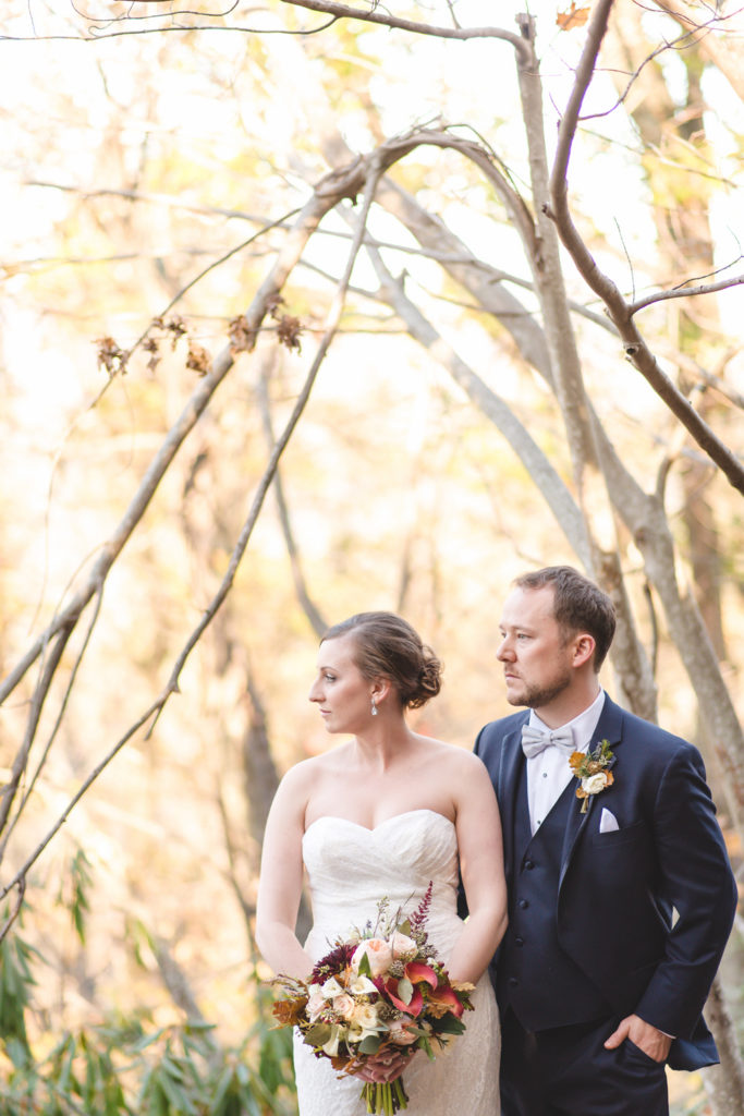 hendersonville-nc-wedding-photographer-119