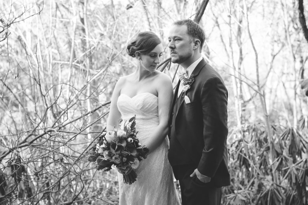 hendersonville-nc-wedding-photographer-120
