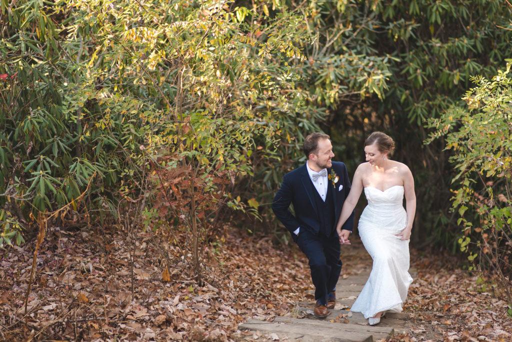 hendersonville-nc-wedding-photographer-121