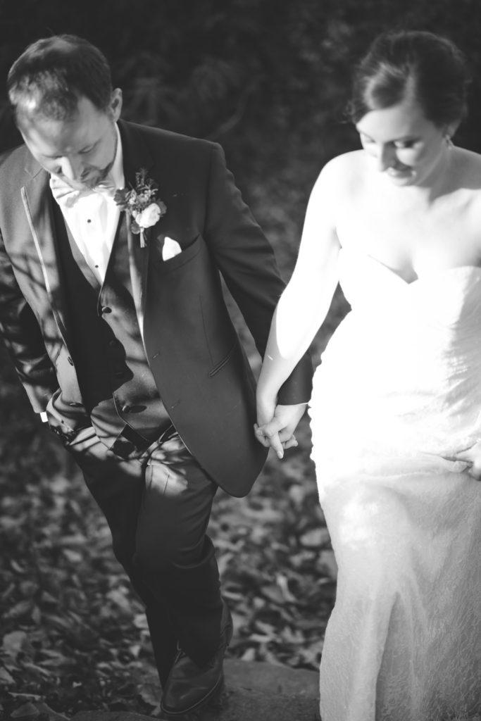 hendersonville-nc-wedding-photographer-122