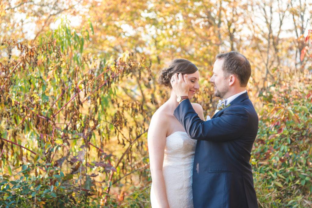 hendersonville-nc-wedding-photographer-124