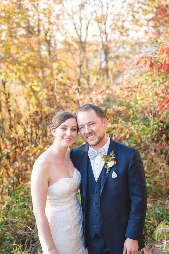hendersonville-nc-wedding-photographer-125
