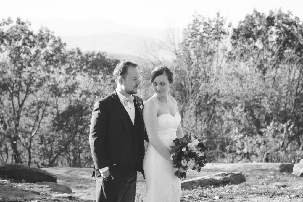 hendersonville-nc-wedding-photographer-126
