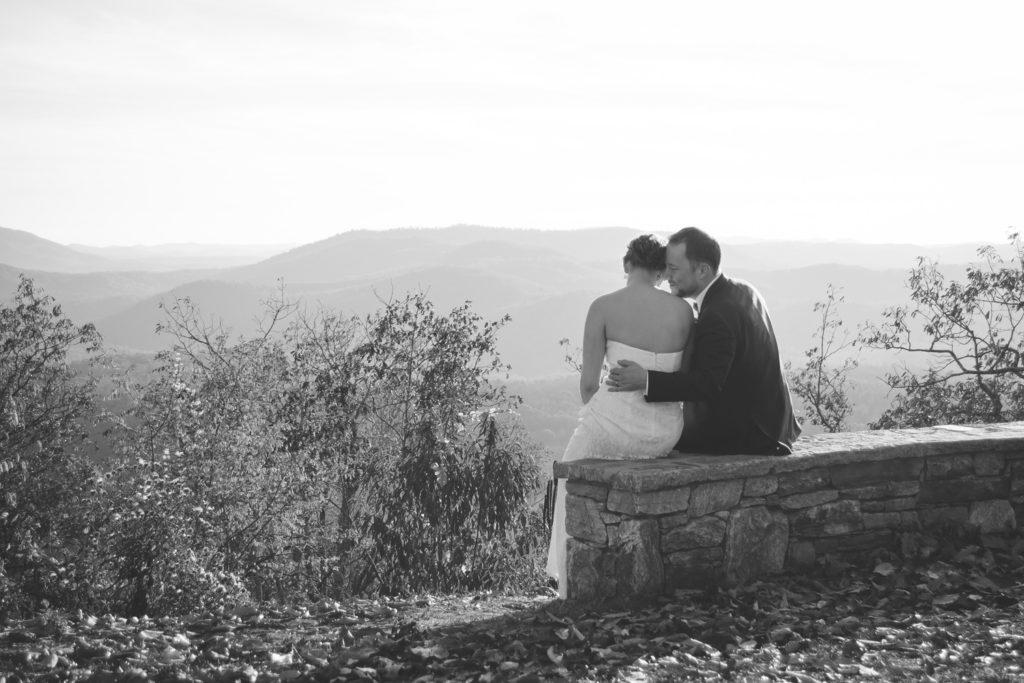 hendersonville-nc-wedding-photographer-127