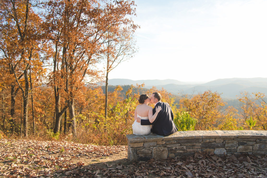 hendersonville-nc-wedding-photographer-128