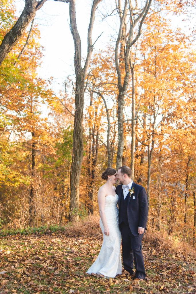 hendersonville-nc-wedding-photographer-129