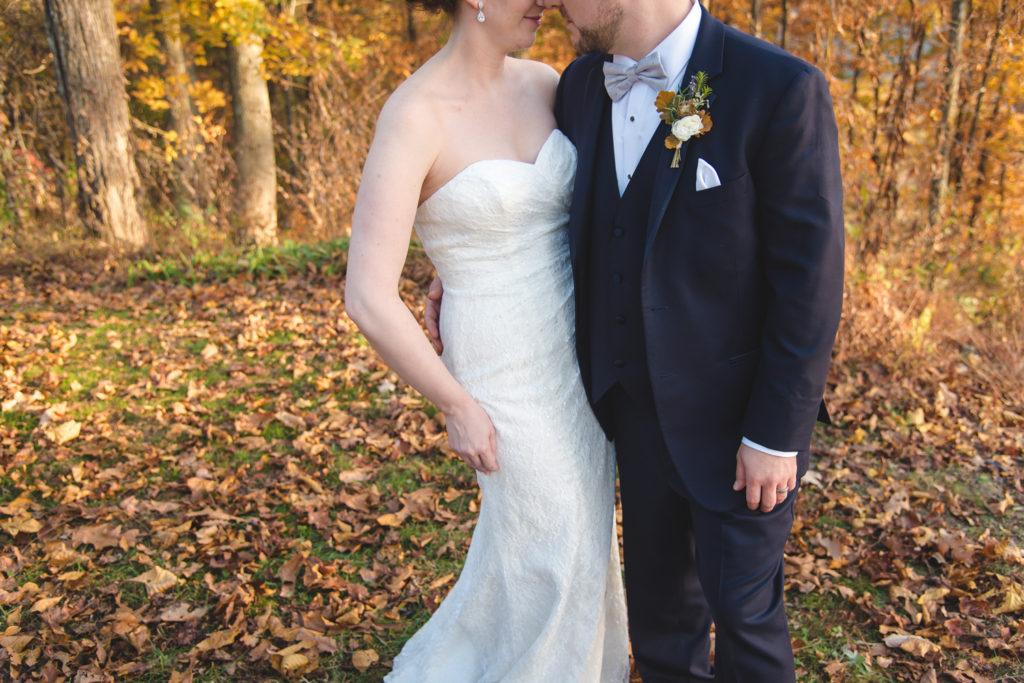 hendersonville-nc-wedding-photographer-130