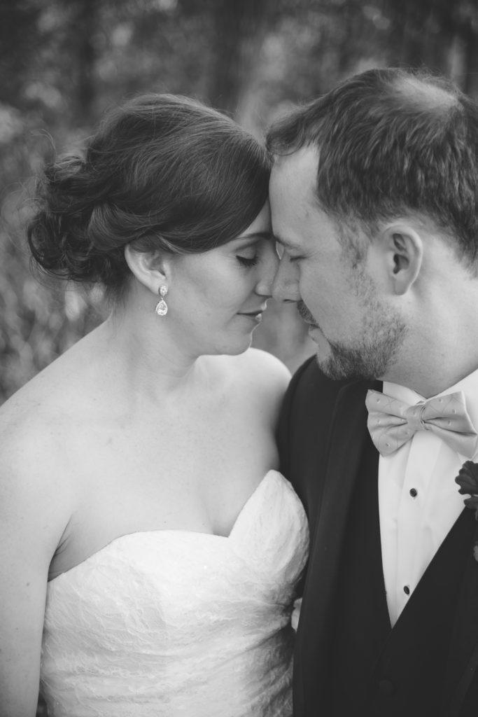 hendersonville-nc-wedding-photographer-131